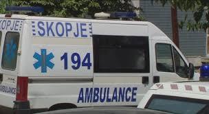 Наместо вино испил отров   гостиварчанец се бори за живот на скопските клиники