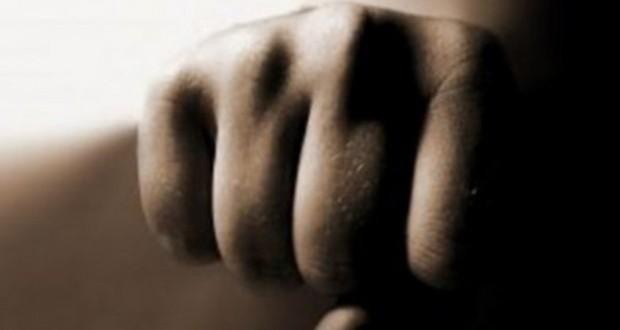 Малолетник  15  од Волково брутално претепан пред својата девојка