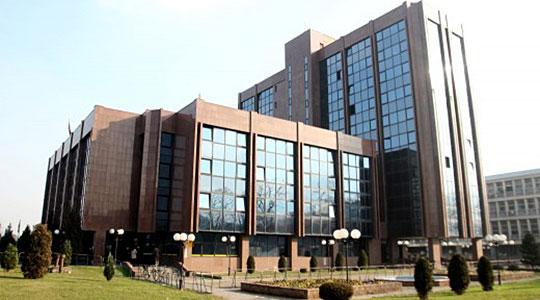 Врховен расправаше за пресудата на Костовски  за имотот на ВМРО ДПМНЕ в понеделник