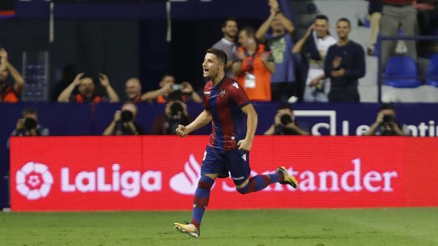Примера  Барди  стави печат  на триумфот над Реал Сосиедад