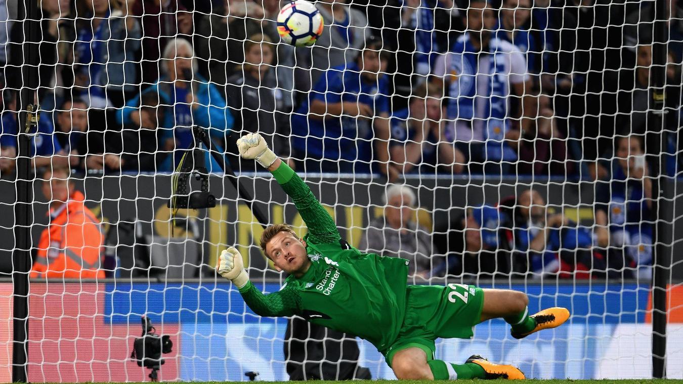Премиер лига  Мињоле ја  одбрани  победата на Ливерпул