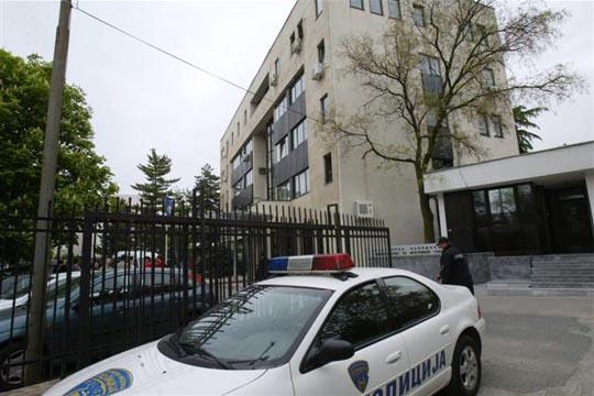 Кривични пријави за прилепчани за лихварство