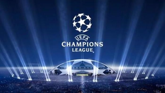 ЛШ  Ливерпул ја пречекува Севиља  Тотенхем домаѓин на Борусија Д