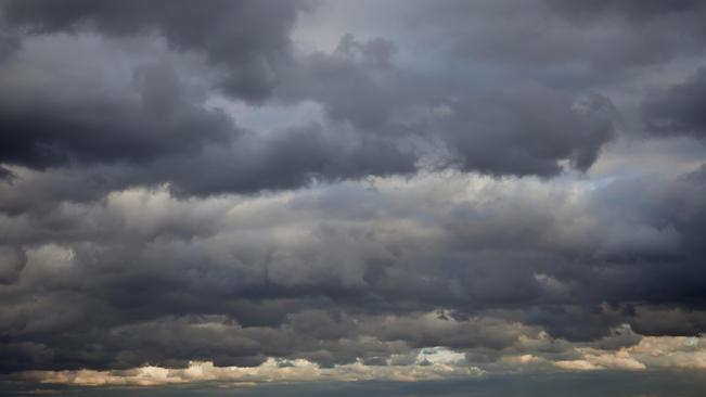 Метео аларм  Ново невреме деновиве и пад на температурите