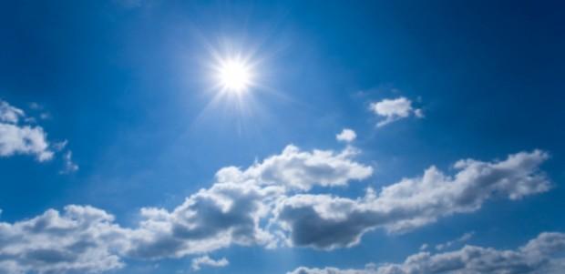 УХМР најавува период на сончево време со свежи утра