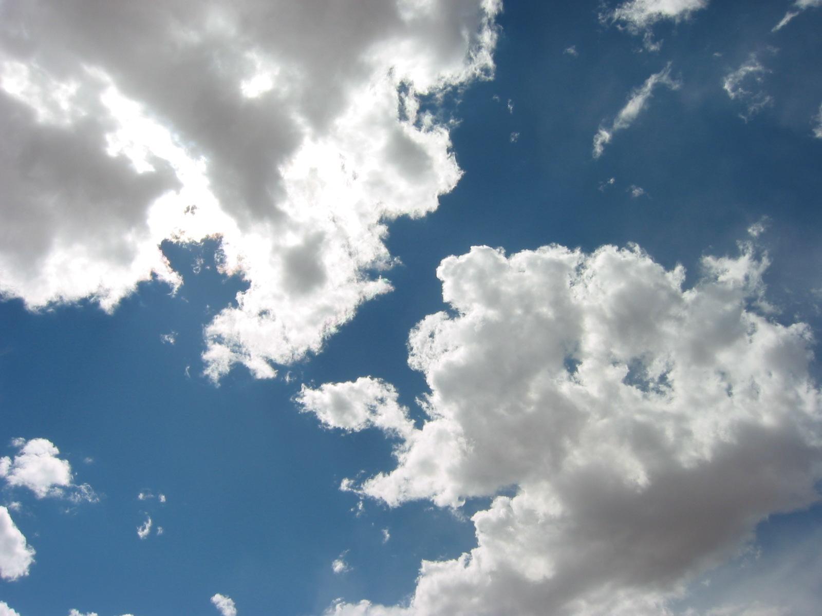 УХМР најавува нов температурен шок