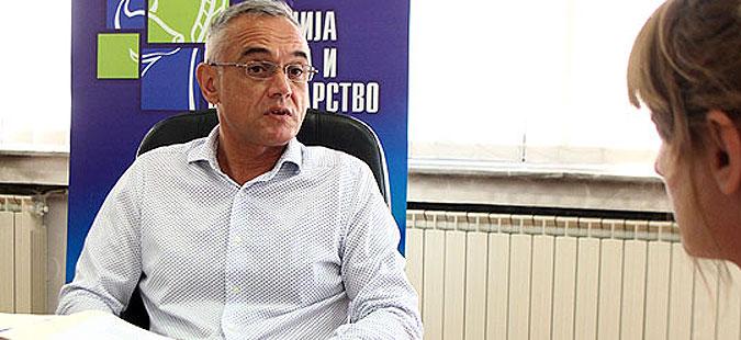 makedonija-ja-ochekuva-dozvolata-za-izvoz-na-pastrmka-vo-eu