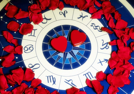 Совршени љубовни астро комбинации   овие хороскопски знаци најмногу си одговараат