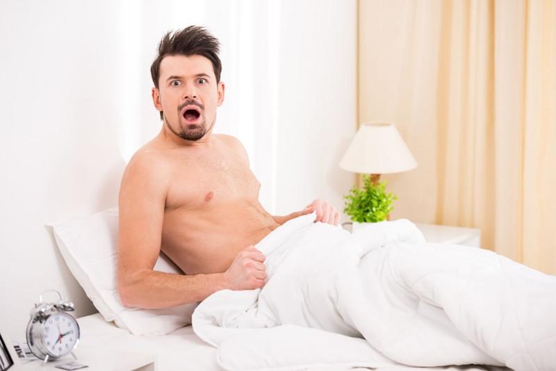 Влияние простатита на фертильность простатит здоровые дети