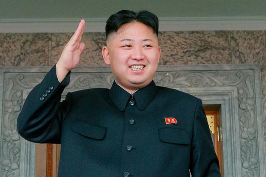 Ким  Важно е да се постигне клима на доверба и дијалог  КРГ