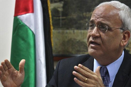 Палестинците со остри критики на најавата на САД за преместување на амбасадата во Ерусалим