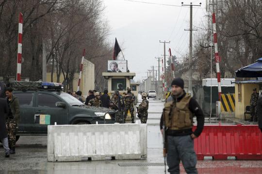 islamska-drzhava-izvrshi-samoubistven-bombashki-napad-vo-kabul