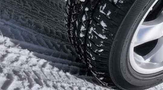 Укината забраната за камиони на Пресека
