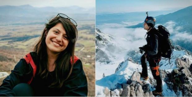 ФПСМ ќе прави детална анализа за загинатите планинари  Семејствата заслужуваат да ја знаат вистината за трагичниот настан