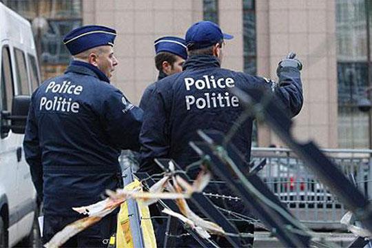 policiskata-akcija-vo-brisel-ne-e-od-antiteroristicha-priroda