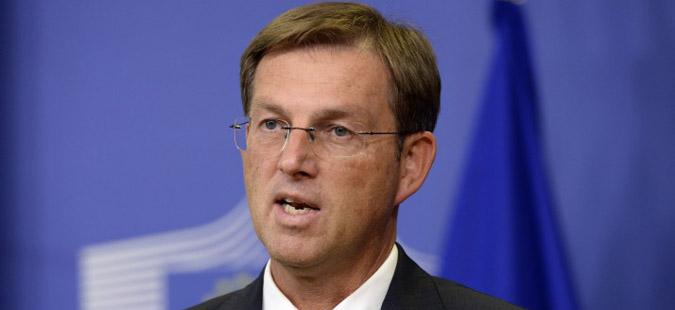 Церар  Доколку Хрватска не ја прифати арбитражната одлука  следи тужба