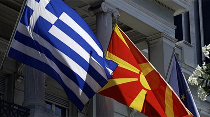 Руски медиуми  Промени на Балканот откако Македонија ќе го реши спорот со името
