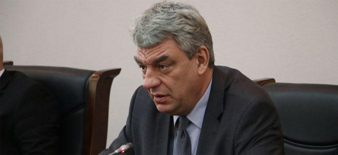 romanskiot-premier-podnese-ostavka