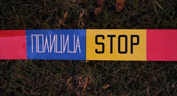 Трагедија синоќа во Скопје  Маж загина во сообраќајка на булеверот  Александар Македонски