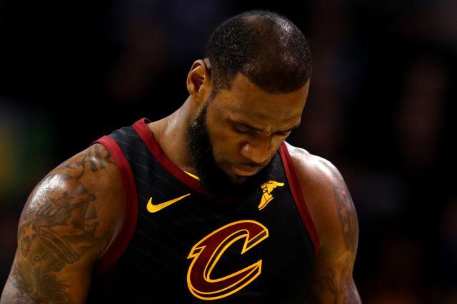НБА  И со  22 загубија од Индијана