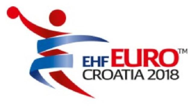 Стартува 13 тото Европско првенство за ракометари