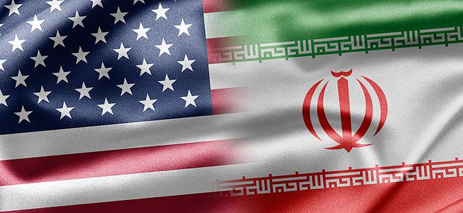 Американски сенатор  Трамп во мај ги повлекува САД од договорот со Иран