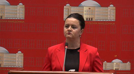 protest-pred-kukata-na-pratenichkata-remenski