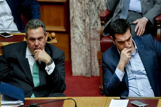 oblaci-nad-grchkata-vladina-koalicija