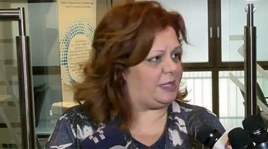 Јанева  Анализата за  Сопот  покажа дека нема доказ дека обвинетите го сториле кривичното дело
