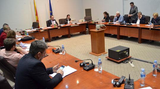 zakonot-za-audio-i-audio-vizuelni-mediumski-uslugi-pomina-vo-komisijata-za-transport-i-vrski