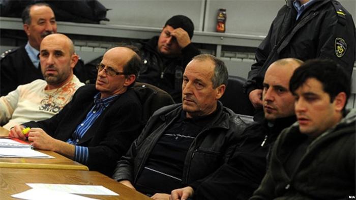 Обвинетите за масакрот кај Смилковци денеска на судење