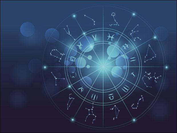Овие три хороскопски знаци се најлоши мажи