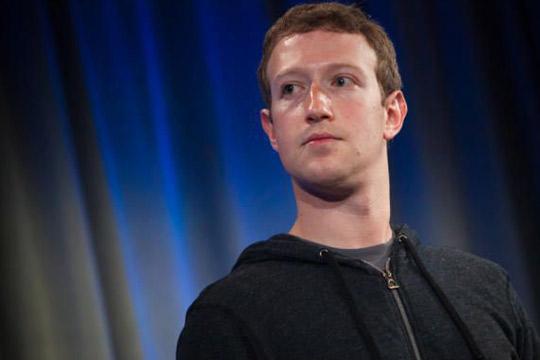 Закерберг ги призна грешките  најавува подобра заштита на податоците