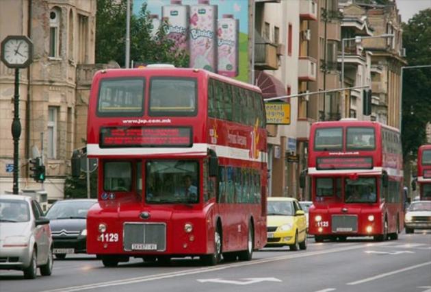 jsp-so-izmenet-vozen-red-za-praznicite-eve-kako-ke-soobrakaat-avtobusite