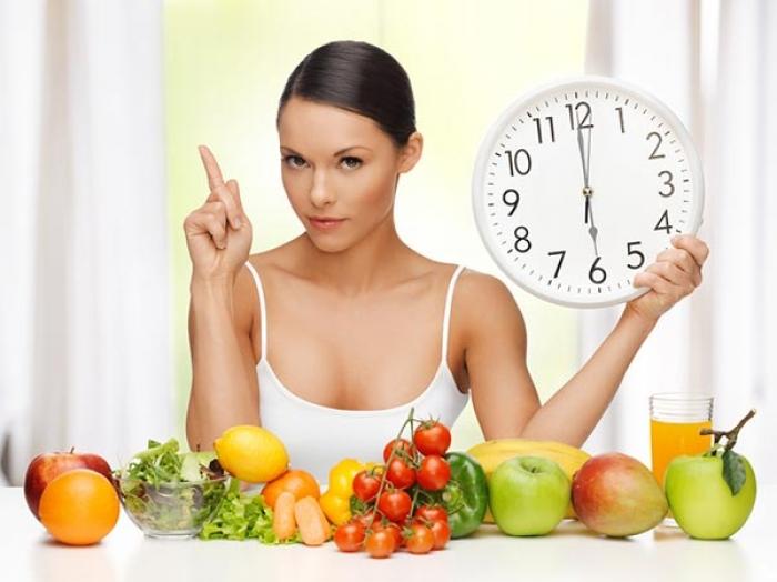 Как да отслабнете с шведската диета? | az-jenata. Bg.