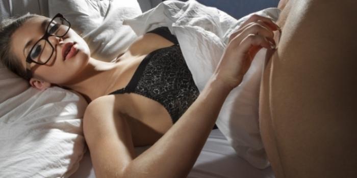 novi-seks-fotki
