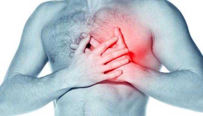 Недела на борба против срцевосадови заболувања