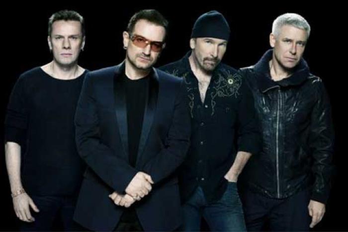 На сцена се 30 години, а нивната турнеја е најпродавана оваа година во Америка   Курир
