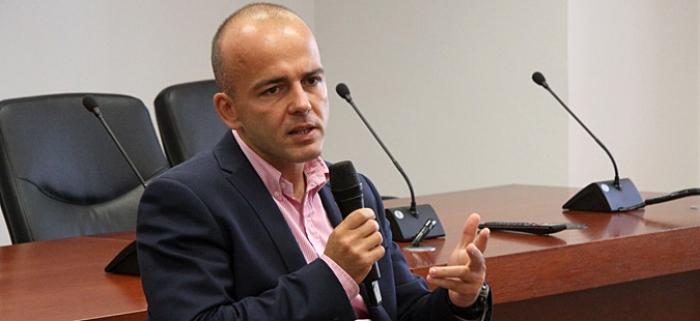 Македонска политика - општо 133728913-149091