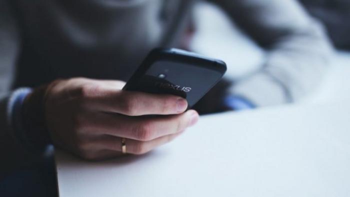 КОНЕЧНО: Дознајте лесно кој ви ѕвони со непознат број! | Сител