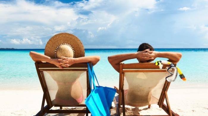 Белгиска компанија воведува неограничен платен одмор за вработените