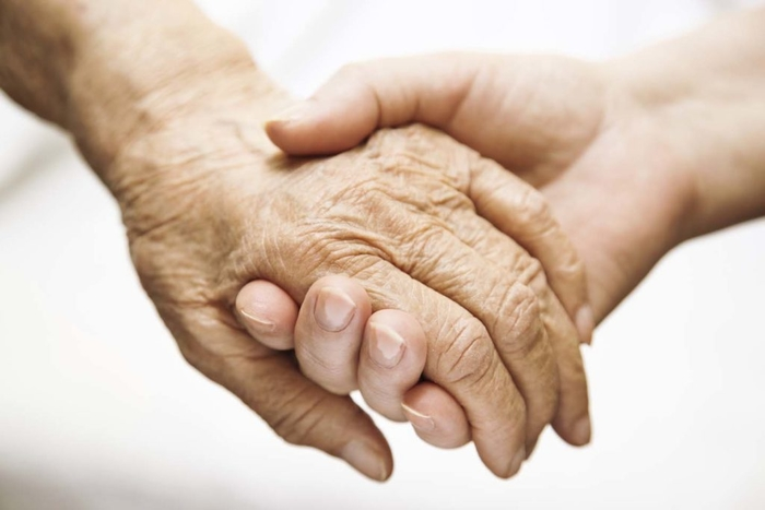 ДЕН НА АЛЦХАЈМЕРОВАТА БОЛЕСТ Alzheimersbig-1024x683-233079