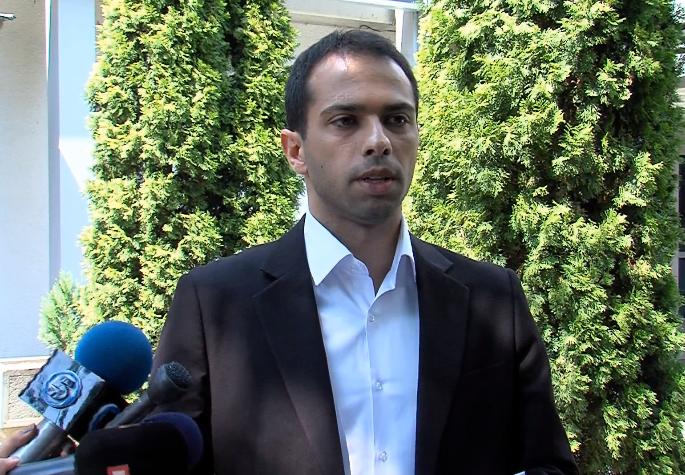 Бочварски: Земјоделците добија влада која не ги дели по партиска книшка