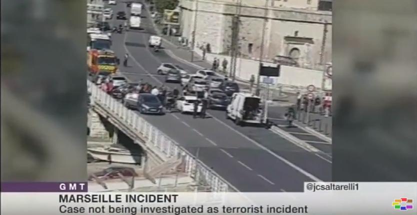 eden-zaginat-i-eden-povreden-vo-marsej-incidenti-ne-se-smetaat-za-terorizam