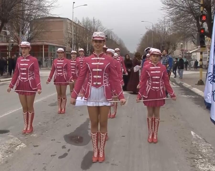 vo-prilep-se-odrzha-shesnaesettoto-izdanie-na-megjunarodniot-karneval-prochka-2017