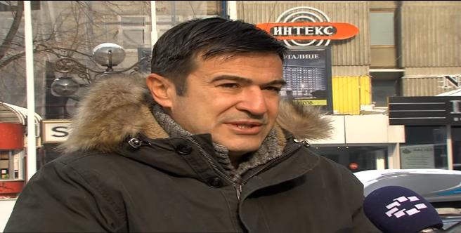 Експерти  Груевски потврди дека националните се пред партиските интереси