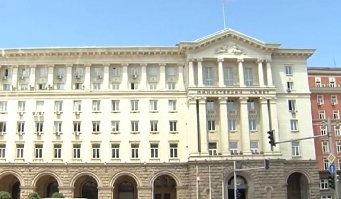 Властите во Софија со оптимизам гледаат на утрешната средба Заев   Борисов