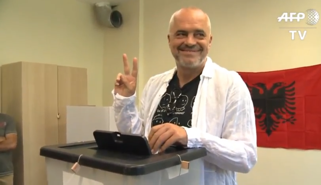 izbori-vo-albanija