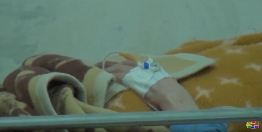 pacienti-so-toplotni-udari-pobarale-pomosh-vo-shtipskata-bolnica