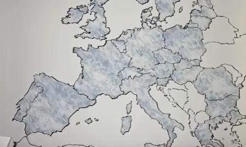 zapaden-balkan-bez-granici-predlaga-potprestedalot-na-evropskata-komisija-frans-timermans